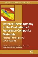 Infrared Thermography in the Evaluation of Aerospace Composite Materials PDF