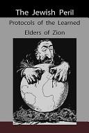 The Jewish Peril