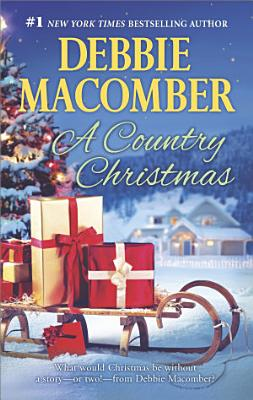 A Country Christmas