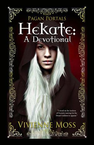 Pagan Portals   Hekate