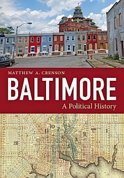 Baltimore PDF