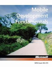 98-373 MTA Mobile Development Fundamentals