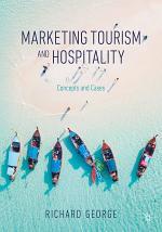 Marketing Tourism and Hospitality