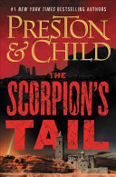 The Scorpion s Tail Book