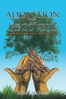 Addiction to Recovery PDF