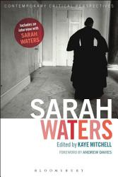 Sarah Waters Book PDF