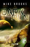 Dark Run PDF