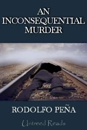 An Inconsequential Murder