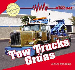 Tow Trucks   Gruas PDF