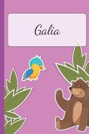 Galia PDF