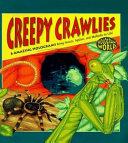 Creepy Crawlies PDF