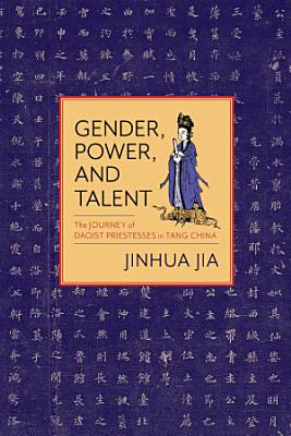 Gender  Power  and Talent