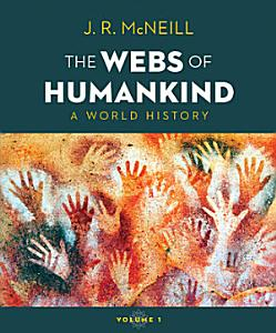 The Webs of Humankind Book