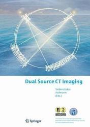 Dual Source CT Imaging PDF