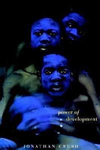 Power of Development