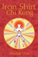 Iron Shirt Chi Kung PDF