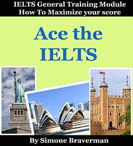 Ace the IELTS PDF