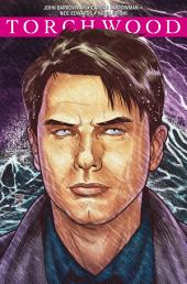 Torchwood #2.1: Station Zero