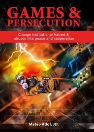 Games   Persecution