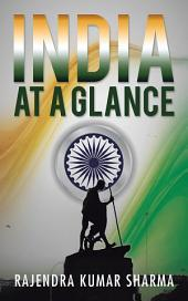 India at a Glance