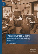 Theatre Across Oceans
