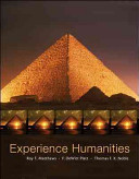 Experience Humanities  Complete Book