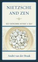 Nietzsche and Zen PDF