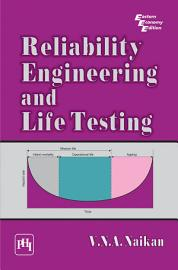 RELIABILITY ENGINEERING AND LIFE TESTING PDF