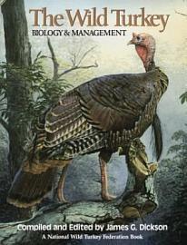 The Wild Turkey PDF