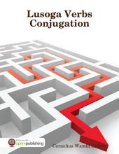 Lusoga Verbs Conjugation