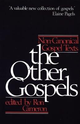 The Other Gospels PDF