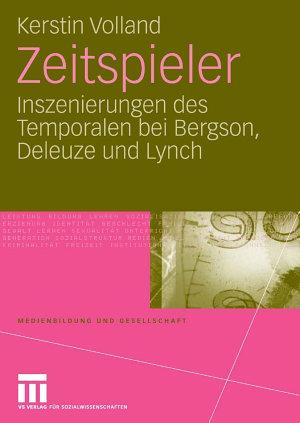 Zeitspieler PDF