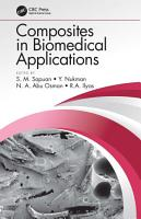 Composites in Biomedical Applications PDF