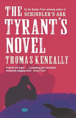 The Tyrant s Novel