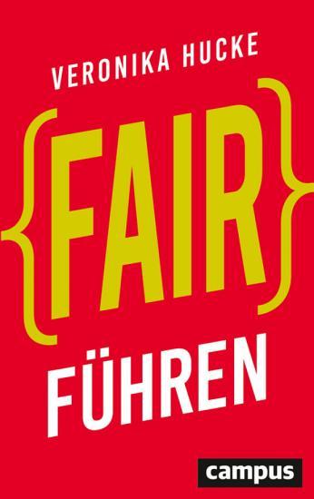 Fair f  hren PDF