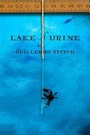Download Lake of Urine Book
