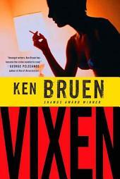 Vixen: A Novel
