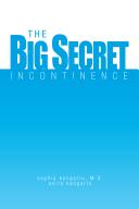 The Big Secret  Incontinence PDF