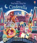 Peep Inside a Fairy Tale Cinderella