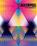 Juxtapoz Psychedelic PDF