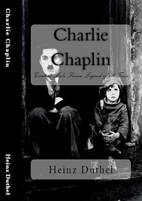 Charlie Chaplin PDF