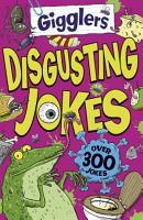 Gigglers  Disgusting Jokes PDF
