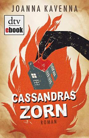 Cassandras Zorn PDF