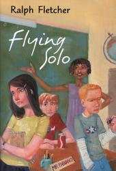 Flying Solo PDF