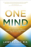 One Mind PDF