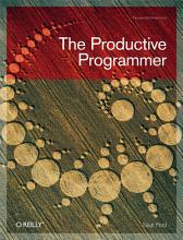 The Productive Programmer PDF