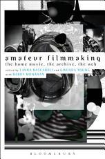 Amateur Filmmaking PDF