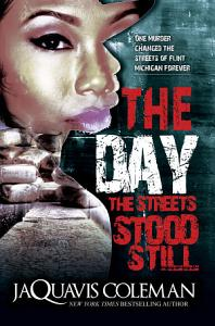 The Day the Streets Stood Still PDF