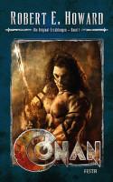 Conan   Band 1 PDF
