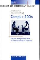 Campus 2004 PDF